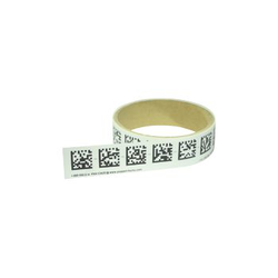 Pepperl+Fuchs Code tape PXV000003M-CA25-000000