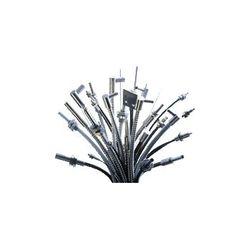 Pepperl+Fuchs Glass fiber optic LMR 18-2,3-0,5-K5