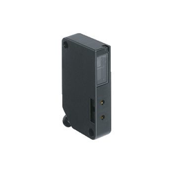 Pepperl+Fuchs Retroreflective sensor RL91-54-RT/25/38a/73c