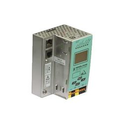 Pepperl+Fuchs AS-Interface gateway VBG-ENX-K20-DMD