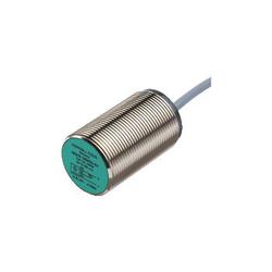 Pepperl+Fuchs Inductive sensor NBB10-30GM50-WO-10M