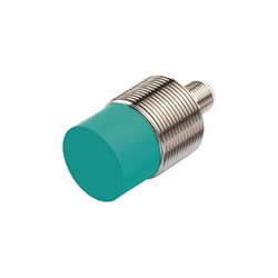 Pepperl+Fuchs Inductive sensor NBN15-30GM40-Z0-V1