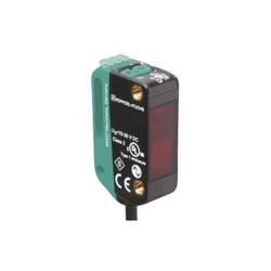 Pepperl+Fuchs Retroreflective sensor (glass) OBG5000-R100-EP-IO-0,3M-V3
