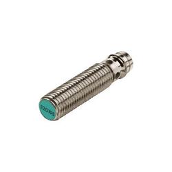 Pepperl+Fuchs Inductive sensor NBB2-8GM25-E2-V3