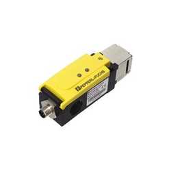 Pepperl+Fuchs AS-Interface safety switch VAA-2E2A-IM1-J-S-V1
