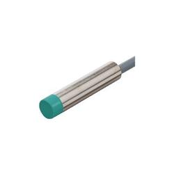 Pepperl+Fuchs Inductive sensor NBN3-6,5M30-E0-0,3M-V3