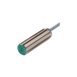 Pepperl+Fuchs Inductive sensor NBB5-18GM60-A2-5M
