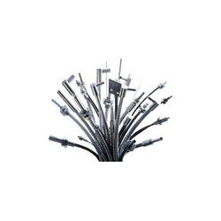 Pepperl+Fuchs Glass fiber optic LLE 18/30-2,3-1,0-WC0
