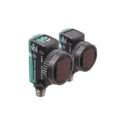 Pepperl+Fuchs Thru-beam sensor OBE10M-R103-S2EP-IO-V31