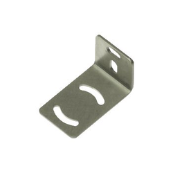 Pepperl+Fuchs Mounting aid MH-R2-02