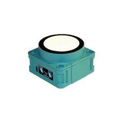 Pepperl+Fuchs Ultrasonic sensor UB6000-F42-I-V15