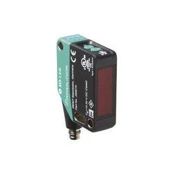Pepperl+Fuchs Retroreflective sensor (glass) OBG8000-R200-2EP-IO-V31