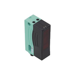 Pepperl+Fuchs Background suppression sensor RL28-8-H-2000-IR/49/105
