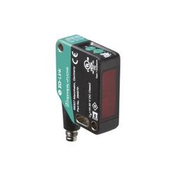 Pepperl+Fuchs Distance sensor OMT300-R200-2EP-IO-V31