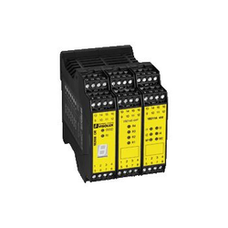 Pepperl+Fuchs Safety control unit SB4-OR-4XP-4M
