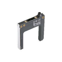 Pepperl+Fuchs Photoelectric slot sensor GLP50-RT/40b/103/123/143