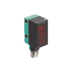 Pepperl+Fuchs Triangulation sensor (BGS) OBT20-R101-2P1-IO-V31