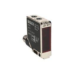 Pepperl+Fuchs Background suppression sensor MLV12-8-H-250-RT-2572