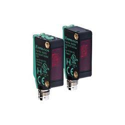 Pepperl+Fuchs Thru-beam sensor M100/MV100-RT/35/76b/95/102