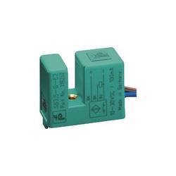 Pepperl+Fuchs Inductive slot sensor SB3,5-G-E2