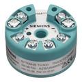 SIEMENS 7NG3212-0AN00-Z U03+Y01