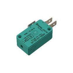 Pepperl+Fuchs Inductive sensor NBB2-V3-E1-V5