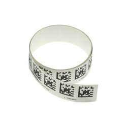 Pepperl+Fuchs Control code tape PGV*-CC25-*