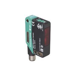Pepperl+Fuchs Triangulation sensor (BGS) OBT300-R201-2EP-IO-V1