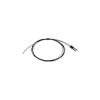 Pepperl+Fuchs Plastic fiber optic KLR-C04-1,0-2,0-K133