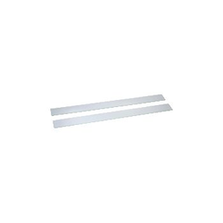 Pepperl+Fuchs Mounting aid Safety PG SLC-1800