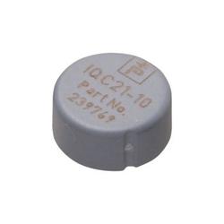 Pepperl+Fuchs RFID Transponder IQC21-10