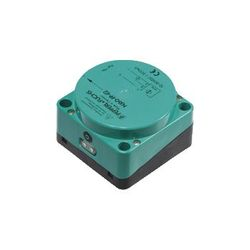 Pepperl+Fuchs Inductive sensor NJ60-FP-A2-P1-Y237070