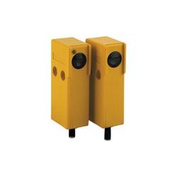 Pepperl+Fuchs Safety thru-beam sensor SLA5S