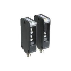 Pepperl+Fuchs Thru-beam sensor M41/MV41/25/76a/95/136