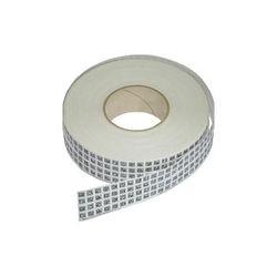 Pepperl+Fuchs Repair tape PCV-CR40
