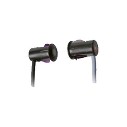 Pepperl+Fuchs Thru-beam sensor BB10-P/33/59/76b/102/115-7m