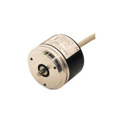 Pepperl+Fuchs Incremental rotary encoder RVI58X-*******6