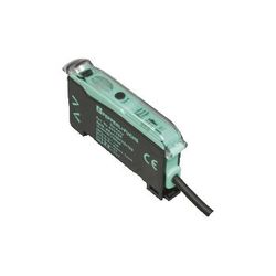 Pepperl+Fuchs Fiber optic  sensor SU18-40a/110/115/123