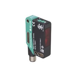 Pepperl+Fuchs Distance sensor OMT300-R201-2EP-IO-V1