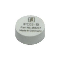Pepperl+Fuchs RFID Transponder IPC03-10