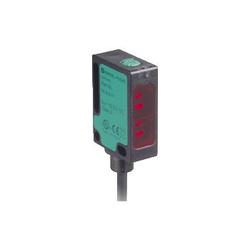 Pepperl+Fuchs Background suppression sensor ML8-8-H-100-RT/65a/102/115/162