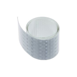Pepperl+Fuchs Reflective tape OFR-22800/100