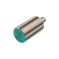 Pepperl+Fuchs Inductive sensor NBB10-30GM50-WS-V12