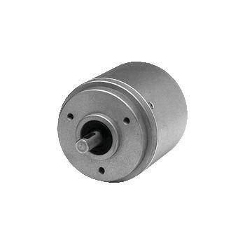 Pepperl+Fuchs Incremental rotary encoder 30-***1