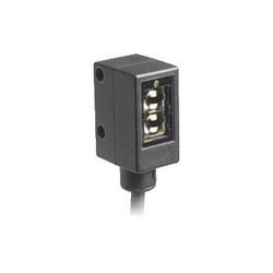 Pepperl+Fuchs Background suppression sensor ML4.2-8-H-40-IR/40b/110/115