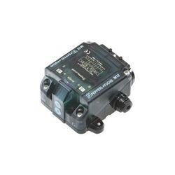 Pepperl+Fuchs Inductive sensor NBN3-F31K2M-E8-B43-S