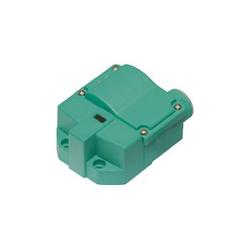 Pepperl+Fuchs Inductive sensor NCN3-F31K-N4-S