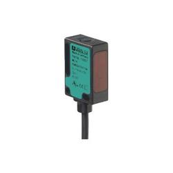 Pepperl+Fuchs Diffuse mode sensor  ML7-8-200/59/103/115