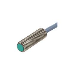 Pepperl+Fuchs Inductive sensor NCB1,5-8GM25-N0