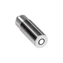 Pepperl+Fuchs Ultrasonic sensor UB500-30GM-H3-V1